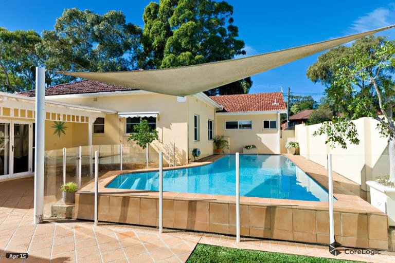 OpenAgent - 3 Coral Road, Woolooware NSW 2230