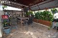 Property photo of 30 Collins Street Biloela QLD 4715