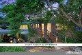 Property photo of 50 Candowie Crescent Baulkham Hills NSW 2153