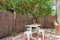 Property photo of 5/30 Villa Street Annerley QLD 4103