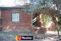 Property photo of 38 Cox Street Ainslie ACT 2602
