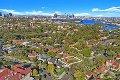 Property photo of 31 Greendale Street Greenwich NSW 2065