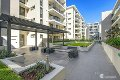 Property photo of 3502/7-13 Angas Street Meadowbank NSW 2114