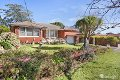 Property photo of 43 Edenlee Street Epping NSW 2121