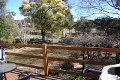 Property photo of 161 Macqueen Street Aberdeen NSW 2336