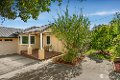 Property photo of 10 Huon Grove Ashburton VIC 3147