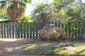 Property photo of 22 Ford Crescent Tennant Creek NT 0860