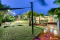 Property photo of 295 Cavendish Road Coorparoo QLD 4151
