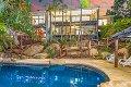 Property photo of 25 Nicholas Street McDowall QLD 4053