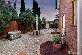 Property photo of 64 Paterson Drive Lynbrook VIC 3975