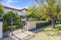 Property photo of 17K/45 King George Street Victoria Park WA 6100