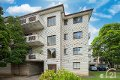 Property photo of 23/412 The Horsley Drive Fairfield NSW 2165