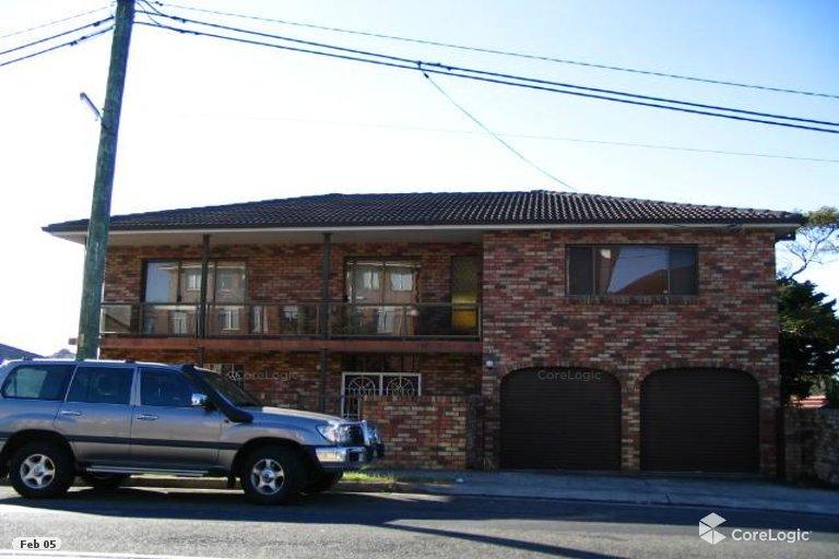 OpenAgent - 1B Addison Street, Kensington NSW 2033