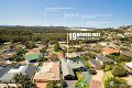 Property photo of 19 Hawkes Way Boat Harbour NSW 2316