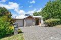 Property photo of 98 Highfield Drive Craigburn Farm SA 5051