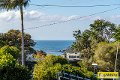 Property photo of 28 Derribong Avenue Catalina NSW 2536