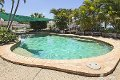 Property photo of 52/16 Stay Place Carseldine QLD 4034
