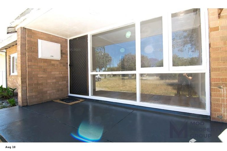 OpenAgent - 27 Southgate Road, Langford WA 6147