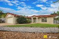 Property photo of 63 McGregor Way Ferny Grove QLD 4055
