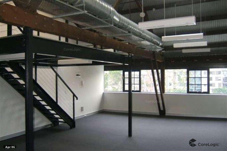 OpenAgent - 10/56 Bowman Street, Pyrmont NSW 2009