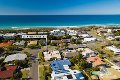 Property photo of 2/16 Iluka Avenue Buddina QLD 4575