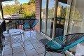 Property photo of 1 Trackson Street Alderley QLD 4051