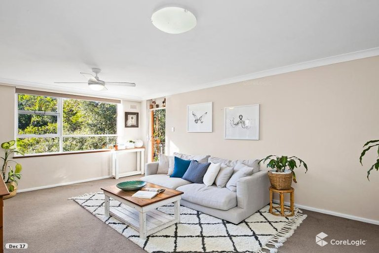 OpenAgent - 6/57 Gladstone Street, Newport NSW 2106