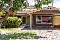 Property photo of 10A Alison Road Attadale WA 6156