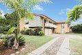 Property photo of 15 Ashley Road Chermside West QLD 4032