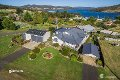 Property photo of 161 Palmers Road Port Huon TAS 7116