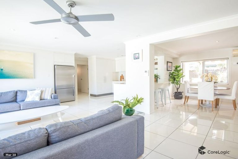 OpenAgent - 22 Creek Road, Noosaville QLD 4566