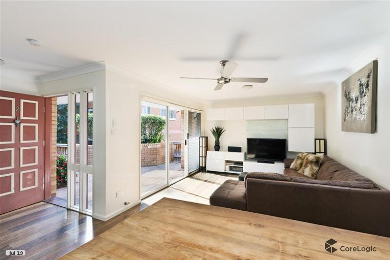 OpenAgent - 2/55 Pacific Parade, Dee Why NSW 2099