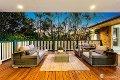 Property photo of 18 Chelsea Crescent Bridgeman Downs QLD 4035