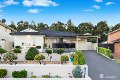 Property photo of 104 Lancaster Avenue Cecil Hills NSW 2171