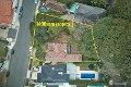 Property photo of 75-77 Kambala Road Bellevue Hill NSW 2023