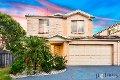 Property photo of 4/3 Montel Place Acacia Gardens NSW 2763