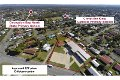 Property photo of 25-27 Raymond Terrace Deception Bay QLD 4508