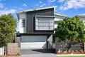 Property photo of 45 Raceview Avenue Hendra QLD 4011