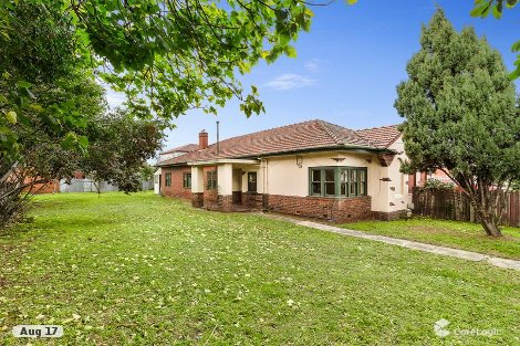 Find Real Estate Agents in Oakleigh, 3166, Melbourne, VIC - OpenAgent