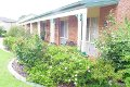 Property photo of 8 Oscar Place Acacia Gardens NSW 2763