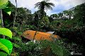 Property photo of 1 Black Mountain Road Kuranda QLD 4881