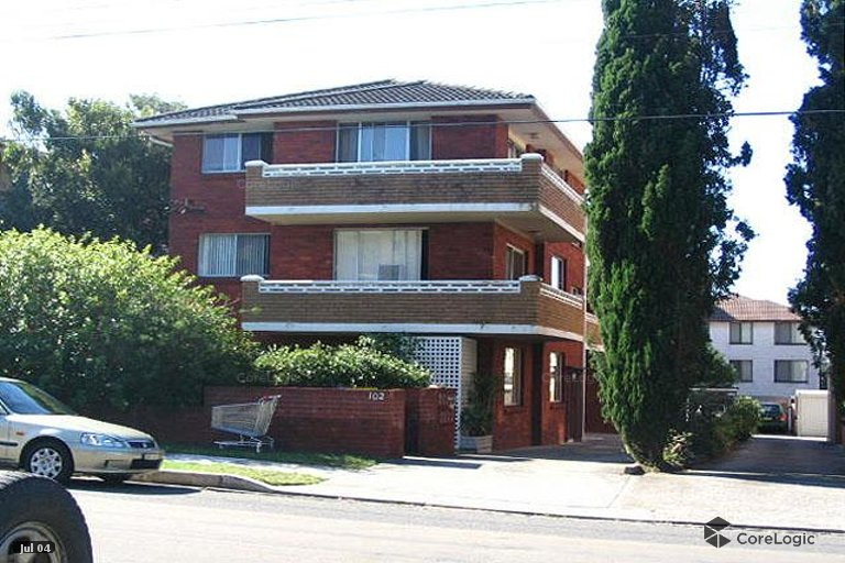 OpenAgent - 102 Pacific Parade, Dee Why NSW 2099