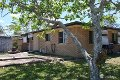 Property photo of 104 Eckert Road Boonooroo QLD 4650