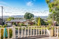 Property photo of 6 Canberra Crescent Valley View SA 5093