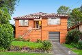 Property photo of 17 Chapman Street Gladesville NSW 2111