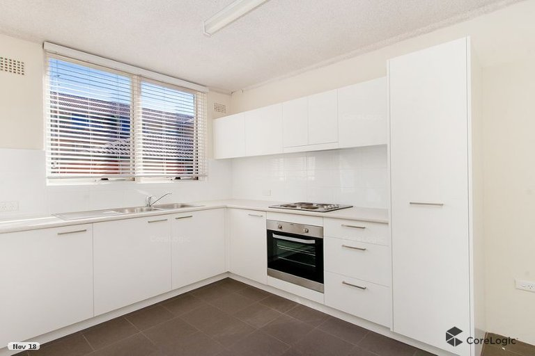 OpenAgent - 8/105 Pacific Parade, Dee Why NSW 2099