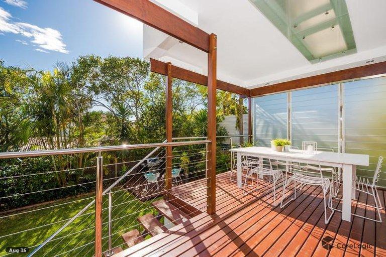 OpenAgent - 59A Flinders Road, Woolooware NSW 2230