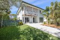 Property photo of 3 Mary Street Donnybrook QLD 4510