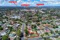 Property photo of 22 Coronation Road Baulkham Hills NSW 2153