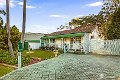 Property photo of 60 Strickland Street Bass Hill NSW 2197